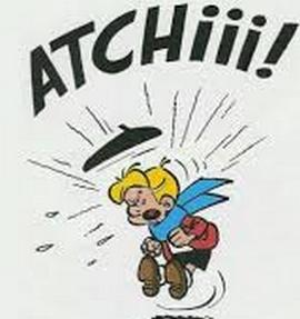 atchiii
